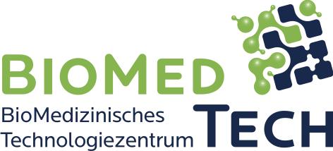 BioMed BioMedizinisches Technologiezentrum Tech