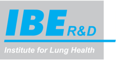 IBE R&D Institute for Lung Health