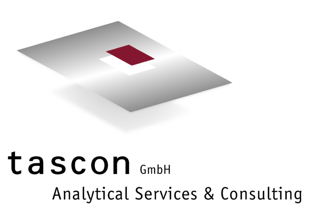 Partner REFINE Tascon GmbH