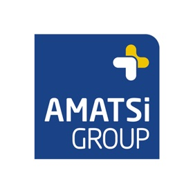 Partner Refine AMATSI GROUP