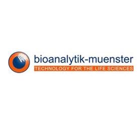 BIOMS – Gesellschaft Für Bioanalytik Münster EV