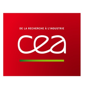 Partner Refine CEA