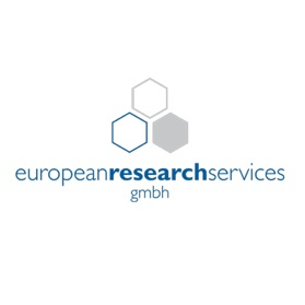 Partner Refine european research service