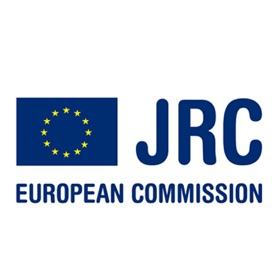 JRC – Joint Research Centre-European Commission