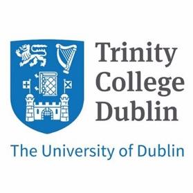 TCD – Trinity College Dublin