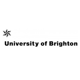 Partner Refine university of brighton